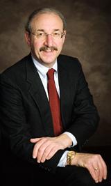 Peter Gerstenzang, Esq.