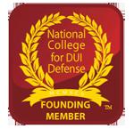 NCDD Founding Member
